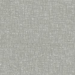 SERATA - 117 | Tejidos decorativos | Création Baumann