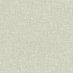 SERATA - 119 | Tejidos decorativos | Création Baumann