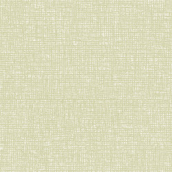 SERATA - 120 | Tejidos decorativos | Création Baumann