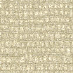 SERATA - 121 | Drapery fabrics | Création Baumann