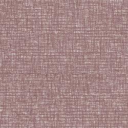 SERATA - 126 | Drapery fabrics | Création Baumann