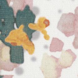 SERATA FIDELIA - 811 | Tissus de décoration | Création Baumann