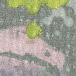 SERATA FIDELIA - 813 | Tessuti decorative | Création Baumann