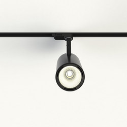 Semplice | Ceiling lights | Lucifero's