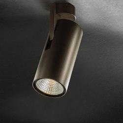 Semplice | Ceiling-mounted spotlights | Lucifero's