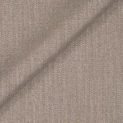 Base 600177-0004 | Tejidos tapicerías | SAHCO