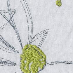 SERATA FIOR - 204 | Tessuti decorative | Création Baumann