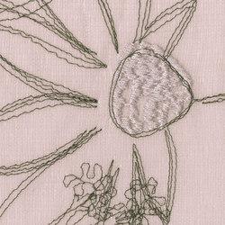 SERATA FIOR - 213 | Drapery fabrics | Création Baumann