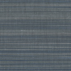 SIAM - 1 | Drapery fabrics | Création Baumann
