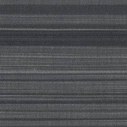 SIAM - 2 | Drapery fabrics | Création Baumann