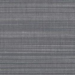 SIAM - 3 | Tessuti decorative | Création Baumann
