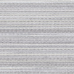 SIAM - 4 | Dekorstoffe | Création Baumann
