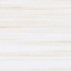 SIAM - 6 | Drapery fabrics | Création Baumann