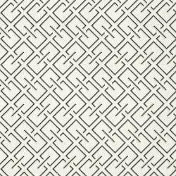 Grid 600168-0001 | Upholstery fabrics | SAHCO