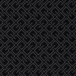 Grid 600168-0002 | Upholstery fabrics | SAHCO