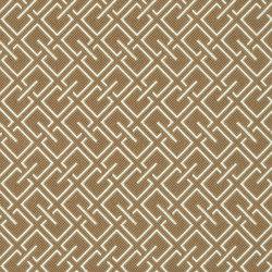 Grid 600168-0003 | Upholstery fabrics | SAHCO
