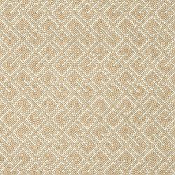 Grid 600168-0004 | Tejidos tapicerías | SAHCO