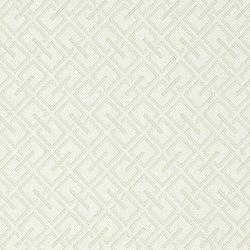Grid 600168-0005 | Möbelbezugstoffe | SAHCO