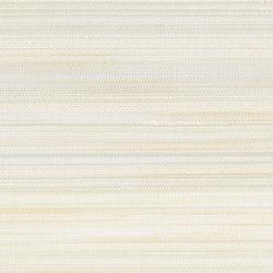 SIAM - 7 | Drapery fabrics | Création Baumann