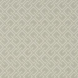 Grid 600168-0006 | Tejidos tapicerías | SAHCO