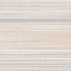 SIAM - 8 | Drapery fabrics | Création Baumann