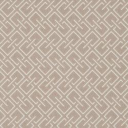 Grid 600168-0007 | Upholstery fabrics | SAHCO