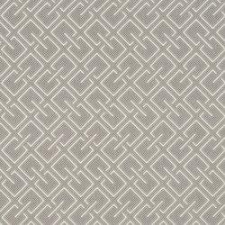 Grid 600168-0008 | Upholstery fabrics | SAHCO