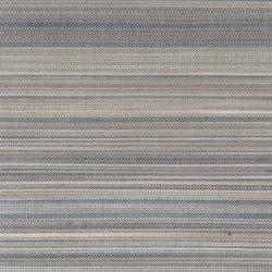 SIAM - 9 | Drapery fabrics | Création Baumann