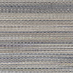 SIAM - 9 | Dekorstoffe | Création Baumann