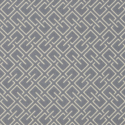 Grid 600168-0009 | Tejidos tapicerías | SAHCO