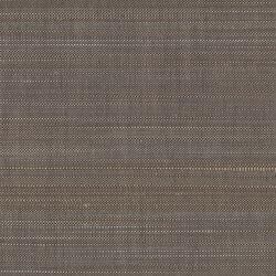 SIAM - 10 | Tessuti decorative | Création Baumann