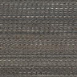 SIAM - 11 | Drapery fabrics | Création Baumann