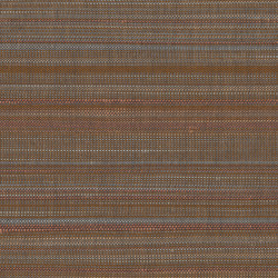 SIAM - 12 | Drapery fabrics | Création Baumann