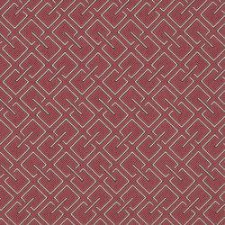 Grid 600168-0020 | Upholstery fabrics | SAHCO