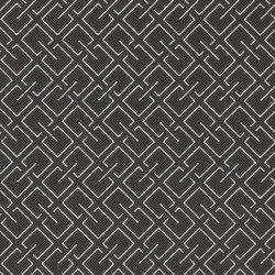 Grid 600168-0010 | Upholstery fabrics | SAHCO