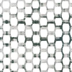 SPARK - 311 | Drapery fabrics | Création Baumann