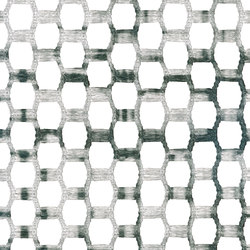 SPARK - 311 | Tessuti decorative | Création Baumann