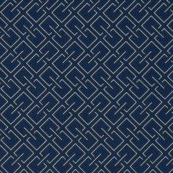 Grid 600168-0011 | Upholstery fabrics | SAHCO