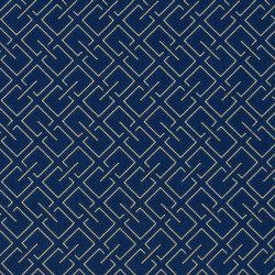 Grid 600168-0012 | Upholstery fabrics | SAHCO