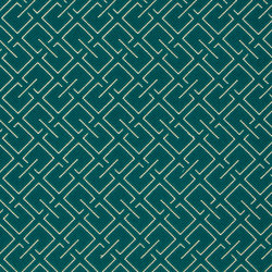 Grid 600168-0013 | Tejidos tapicerías | SAHCO