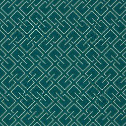 Grid 600168-0013 | Upholstery fabrics | SAHCO