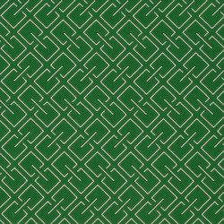 Grid 600168-0014 | Tejidos tapicerías | SAHCO