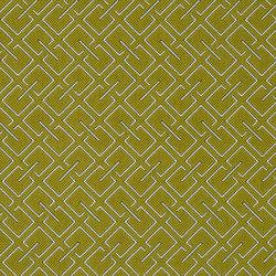 Grid 600168-0015 | Upholstery fabrics | SAHCO