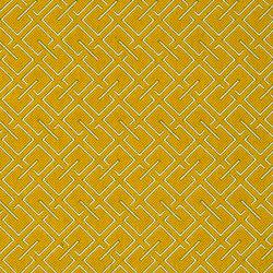 Grid 600168-0016 | Upholstery fabrics | SAHCO