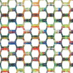 SPARK - 313 | Drapery fabrics | Création Baumann