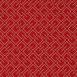 Grid 600168-0018 | Upholstery fabrics | SAHCO