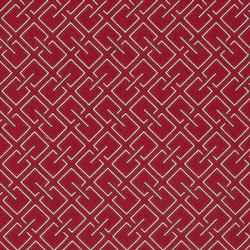 Grid 600168-0019 | Upholstery fabrics | SAHCO