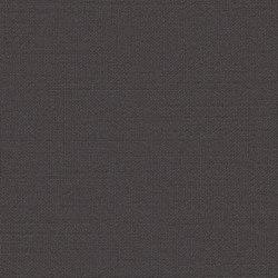 UDINE - 401 | Drapery fabrics | Création Baumann