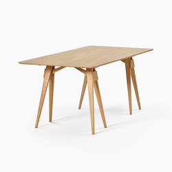 Arco tabletop | Dining tables | Design House Stockholm