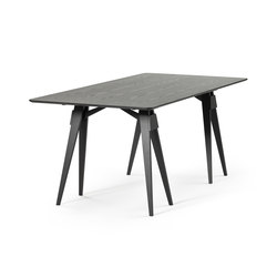 Arco tabletop | Esstische | Design House Stockholm